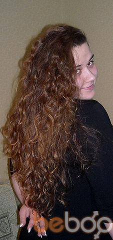 Фото девушки akimova, Киев, Украина, 32