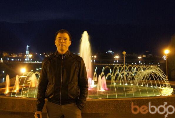 Фото мужчины xoz85, Чебоксары, Россия, 32