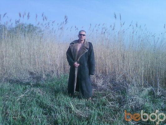 Фото мужчины saka, Днепропетровск, Украина, 37