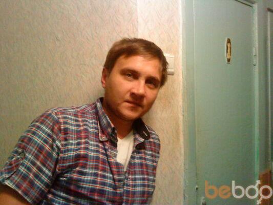 Фото мужчины Андрей, Туапсе, Россия, 37