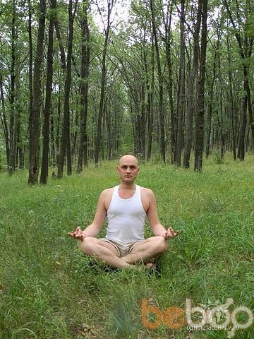 Фото мужчины vadim vrn, Воронеж, Россия, 36
