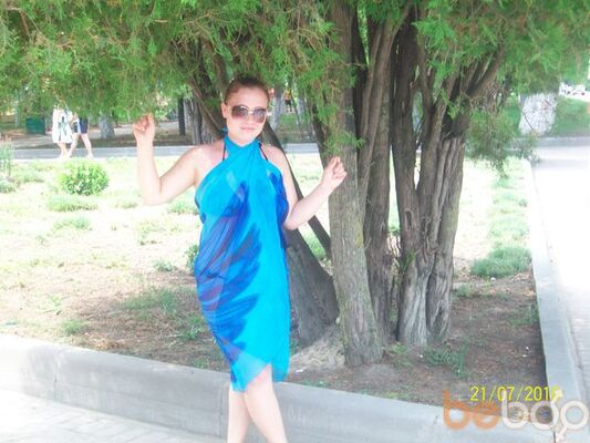 Фото девушки Нелли, Казань, Россия, 31