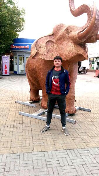 Фото мужчины Камиль, Челябинск, Россия, 26