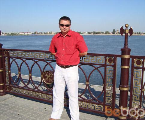 Фото мужчины SERGEY, Сургут, Россия, 40