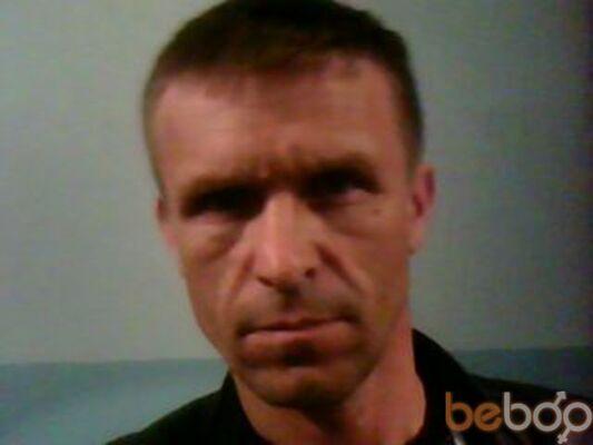 Фото мужчины кузя, Николаев, Украина, 43