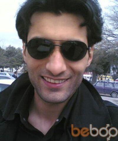 Фото мужчины aleksum, Баку, Азербайджан, 28