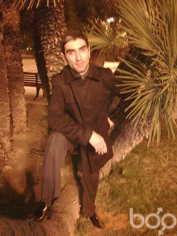 Фото мужчины Bahaddin, Баку, Азербайджан, 38