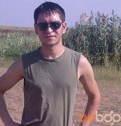 Фото мужчины bavstom, Краснодар, Россия, 36