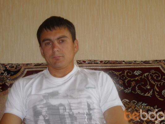 Фото мужчины wowan, Новосибирск, Россия, 31