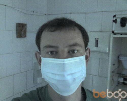 Фото мужчины doktor, Бердюжье, Россия, 32