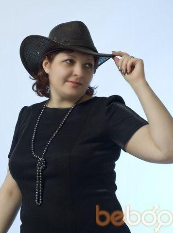 Фото девушки Мила, Самара, Россия, 44
