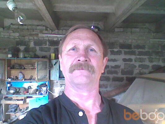 Фото мужчины pilot009, Кривой Рог, Украина, 59