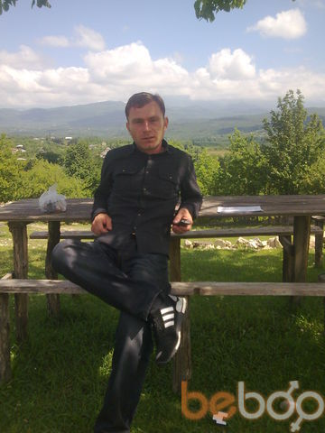 Фото мужчины xxllxxll, Цхалтубо, Грузия, 36