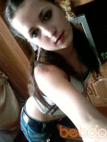Фото девушки maRta, Львов, Украина, 26