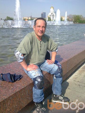 Фото мужчины sandor17, Москва, Россия, 38
