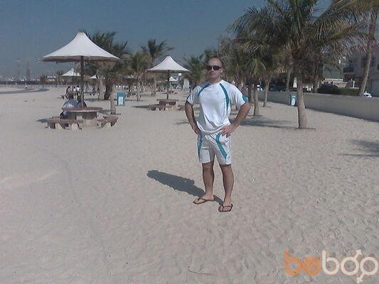 Фото мужчины ilie, Кувейт, Кувейт, 38