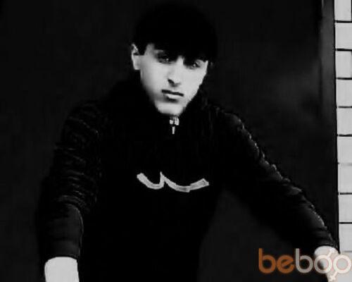 Фото мужчины тот самый, Нальчик, Россия, 25