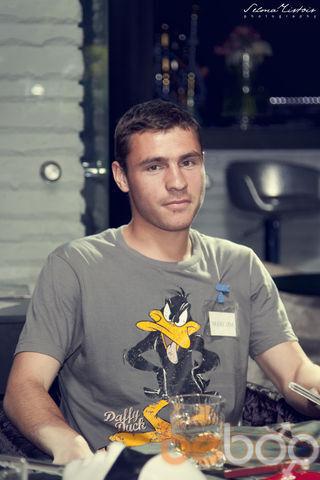 Фото мужчины maximcik91, Кишинев, Молдова, 26