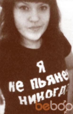 Фото девушки ksenya_17, Санкт-Петербург, Россия, 24