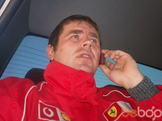 Фото мужчины евгений, Сочи, Россия, 35