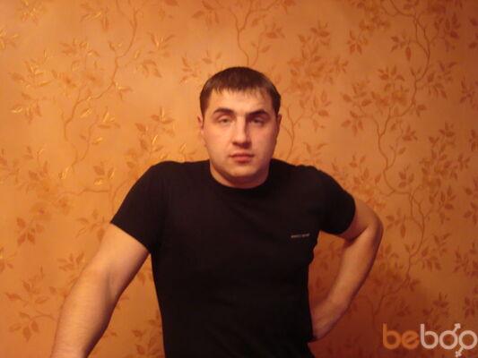 Фото мужчины viktor, Минск, Беларусь, 36