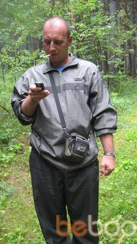 Фото мужчины любитель, Копейск, Россия, 36