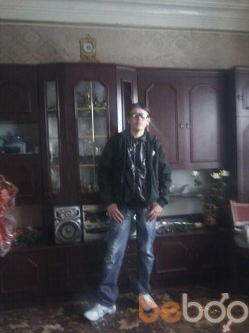 Фото мужчины Игорь, Молодогвардейск, Украина, 26