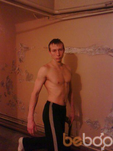 Фото мужчины lotos, Томск, Россия, 30