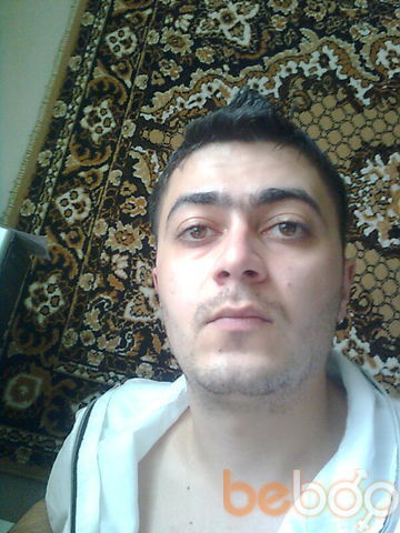 Фото мужчины Artem, Ташкент, Узбекистан, 31