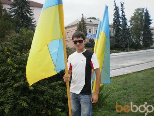 Фото мужчины Рома, Тернополь, Украина, 28