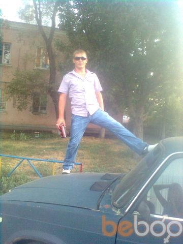 Фото мужчины aleks, Оренбург, Россия, 27