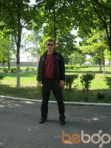 Фото мужчины alievmir32, Житковичи, Беларусь, 39