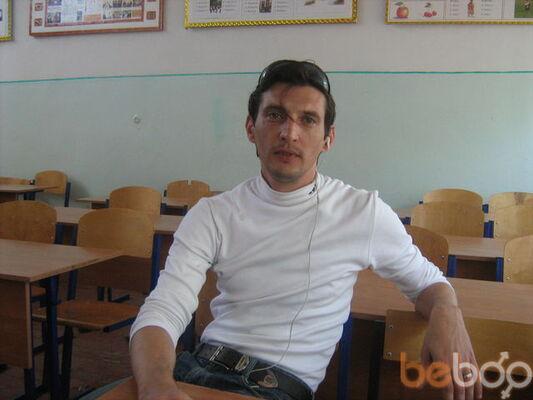 Фото мужчины Alex, Ашхабат, Туркменистан, 38