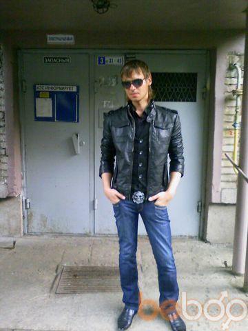 Фото мужчины bat66, Минск, Беларусь, 33