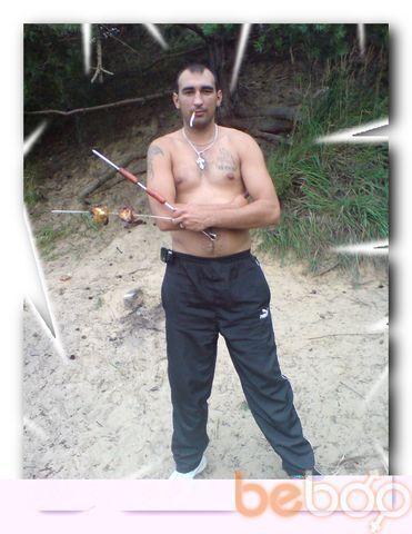 Фото мужчины Павел, Дзержинск, Россия, 33