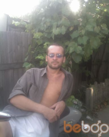 Фото мужчины cojo, Киев, Украина, 40