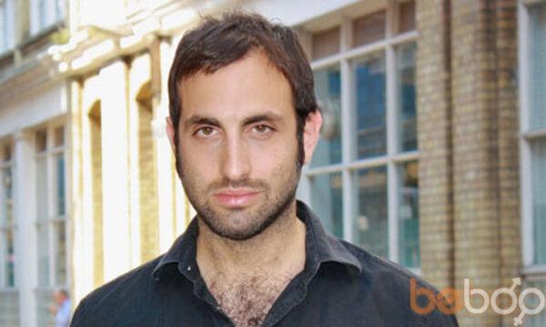 Фото мужчины zviadoro, Тбилиси, Грузия, 36
