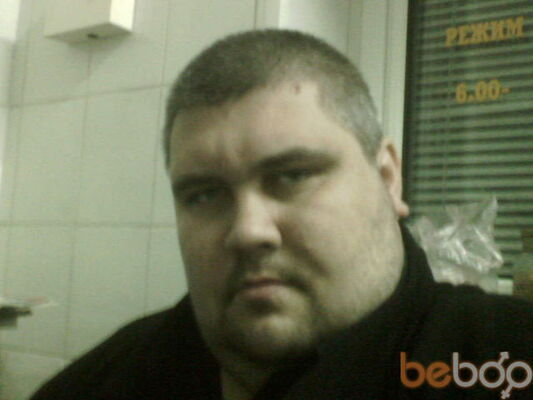 Фото мужчины alehan36, Днепропетровск, Украина, 44