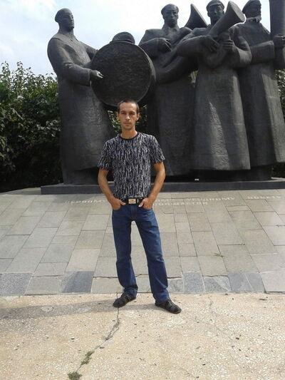 Фото мужчины Даниил, Липецк, Россия, 33