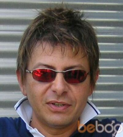 Фото мужчины Marco Marko, Асти, Италия, 45