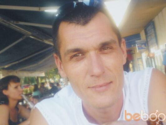 Фото мужчины руслан, Бельцы, Молдова, 42