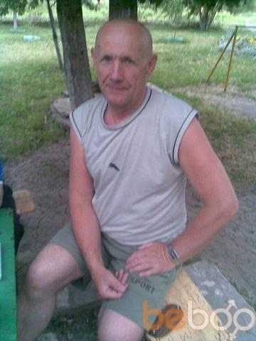 Фото мужчины nika, Донецк, Украина, 69
