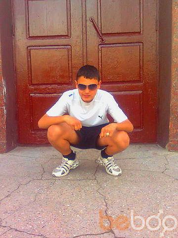 Фото мужчины No Name, Кишинев, Молдова, 26