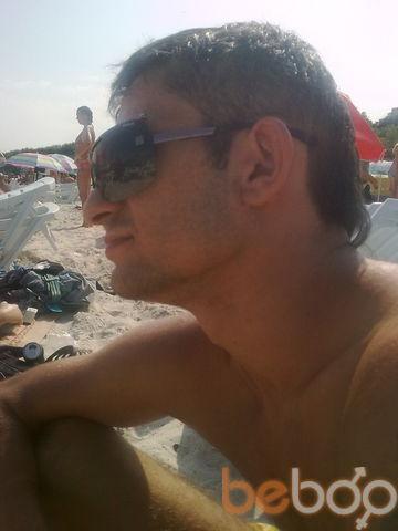 Фото мужчины apostal, Одесса, Украина, 31