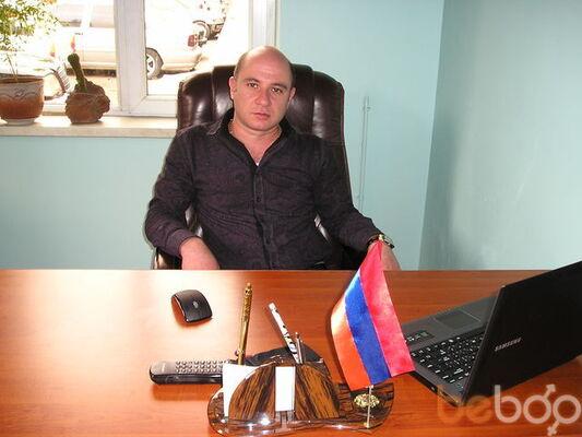 Фото мужчины sandro, Ереван, Армения, 38