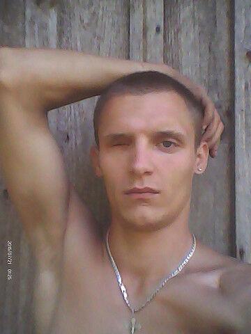 Фото мужчины Aleksandr, Ровно, Украина, 27