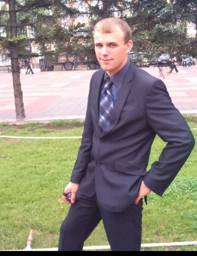 Фото мужчины Василий, Улан-Удэ, Россия, 28
