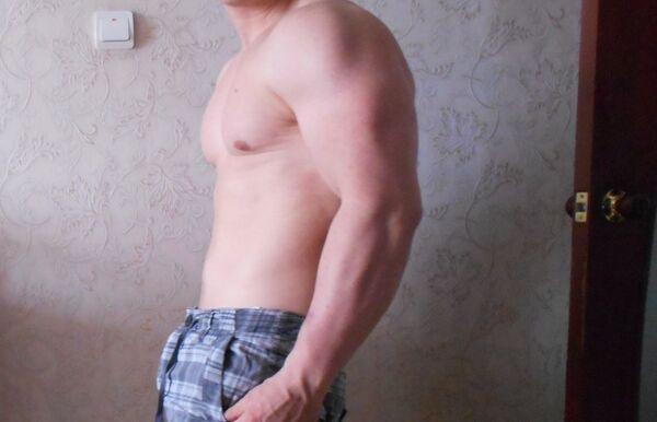 Фото мужчины сергей, Рязань, Россия, 30