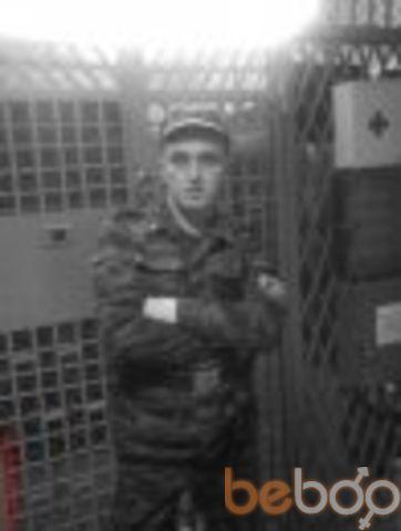 Фото мужчины куплю трубки, Оренбург, Россия, 32