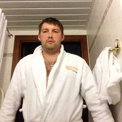 Фото мужчины Александр, Сургут, Россия, 36